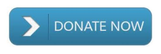 Picture of Donate with a Monthly Subscription of $3